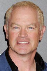 profile image of Neal McDonough