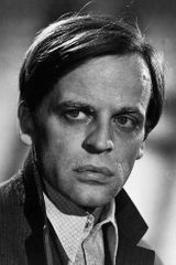 profile image of Klaus Kinski