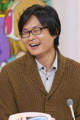 profile image of Susumu Chiba