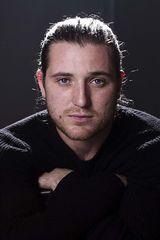 profile image of Trevor Morgan