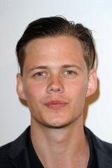 profile image of Bill Skarsgård