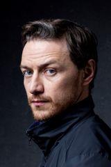 profile image of James McAvoy