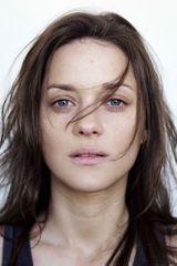 profile image of Marion Cotillard