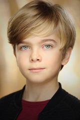 profile image of Joel Dawson