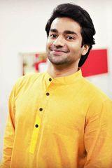 profile image of Chandan Anand