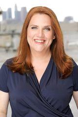 profile image of Donna Lynne Champlin