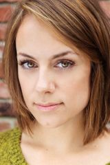 profile image of Ash Lendzion