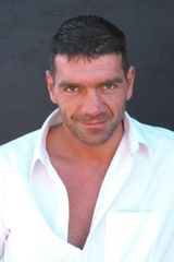 profile image of Spencer Wilding