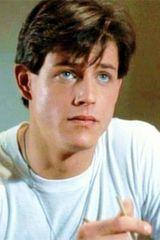profile image of Michael Paré