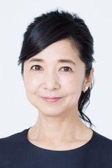 profile image of Yoshiko Miyazaki