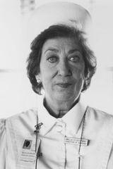 profile image of Julie Bovasso