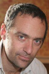 profile image of Cédric Kahn