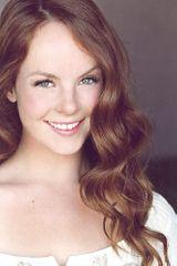 profile image of Aviva Baumann