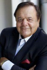 profile image of Paul Sorvino