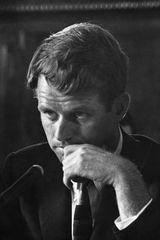 profile image of Robert F. Kennedy