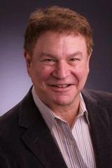 profile image of Robert Wuhl