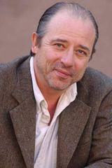 profile image of Mattia Sbragia