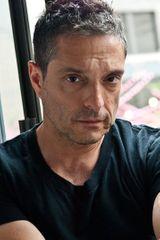 profile image of Romano Orzari