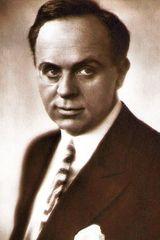 profile image of Rudolf Klein-Rogge
