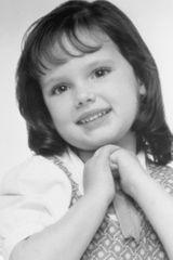 profile image of Brittany Ashton Holmes
