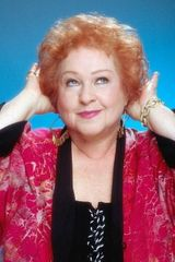 profile image of Estelle Harris