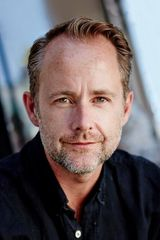 profile image of Billy Boyd