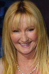 profile image of Karen Dotrice