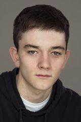 profile image of Lewis MacDougall