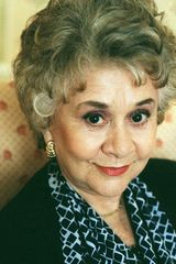 profile image of Joan Plowright