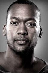 profile image of K. Danor Gerald