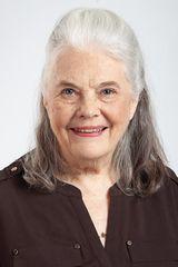 profile image of Lois Smith