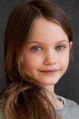 profile image of Caoilinn Springall