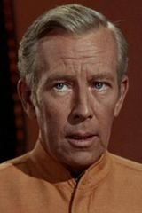profile image of Whit Bissell