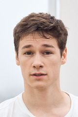 profile image of Kyle Allen