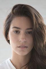 profile image of Alexxis Lemire