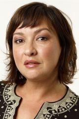 profile image of Elizabeth Peña