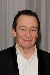profile image of Paul Whitehouse