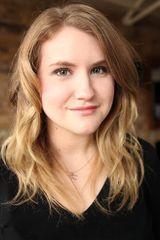profile image of Jillian Bell