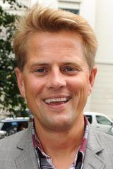 profile image of Robert Stoltenberg