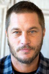 profile image of Travis Fimmel