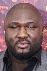 profile image of Nonso Anozie