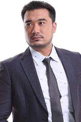 profile image of Victor Neri