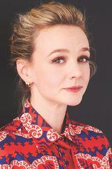 profile image of Carey Mulligan