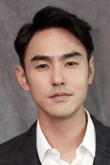 profile image of Ethan Juan