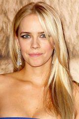 profile image of Jessica Barth