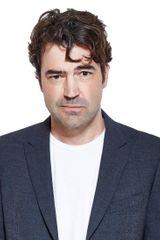 profile image of Ron Livingston
