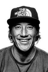 profile image of Jimmy Chin