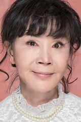 profile image of Lee Yong-nyeo