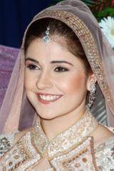profile image of Meher Vij