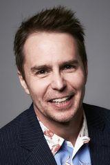 profile image of Sam Rockwell